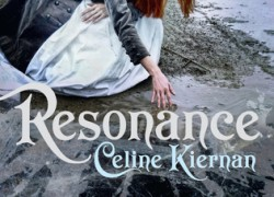 Resonance by Celine Kiernan