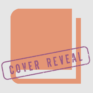 CoverReveal300Simple