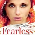 Fearless Marianne Curley