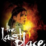 The Last Place Michael Adams