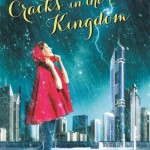 The Cracks in the Kingdom Jaclyn Moriarty