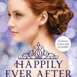 Happily Ever After Keira Cass