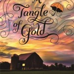 Tangle of Gold Jaclyn Moriarty
