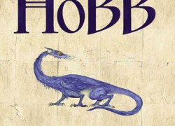 The Dragon Keeper by Robin Hobb