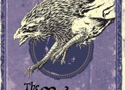 The Griffin's War by K. J. Taylor