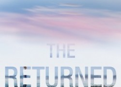 Giveaway: The Returned by Jason Mott