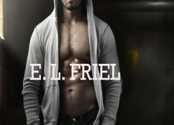 Most Wanted by E.L Friel