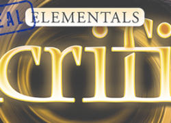 Cover Reveal: Sacrifice (Elementals #5) by Brigid Kemmerer