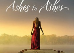 Ashes to Ashes by Melissa C. Walker