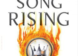 Prelude: The Song Rising