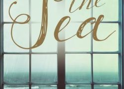 Blog Tour: To the Sea by Christine Dibley – Guest Post